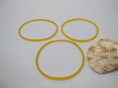 1000Gram Bulk Multi-Purpose Various Usage Rubber Band 50mm