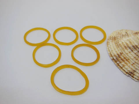 990Gram Bulk Multi-Purpose Various Usage Rubber Band 20mm